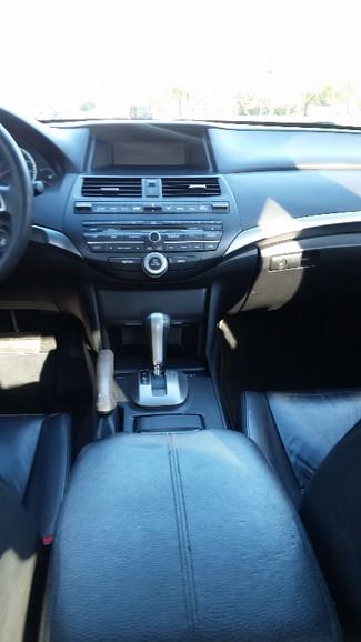 2008 Honda Accord EX-L Chico, CA 15