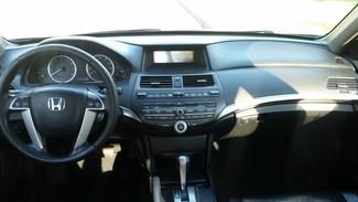 2008 Honda Accord EX-L Chico, CA 16