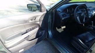 2008 Honda Accord EX-L Chico, CA 19