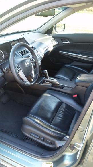 2008 Honda Accord EX-L Chico, CA 20