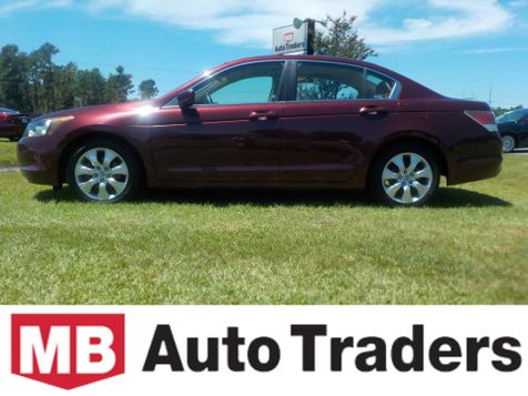 2008 Honda Accord EX in Conway, SC