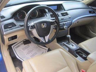 2008 Honda Accord EX-L Englewood, Colorado 12