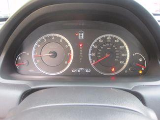 2008 Honda Accord EX-L Englewood, Colorado 25