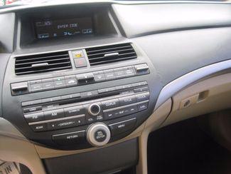 2008 Honda Accord EX-L Englewood, Colorado 30