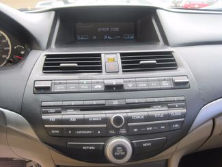 2008 Honda Accord EX-L Englewood, Colorado 31