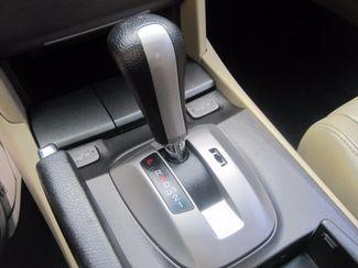 2008 Honda Accord EX-L Englewood, Colorado 33