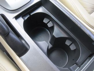 2008 Honda Accord EX-L Englewood, Colorado 34