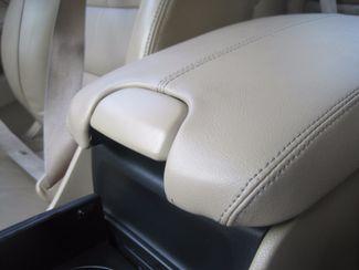 2008 Honda Accord EX-L Englewood, Colorado 35