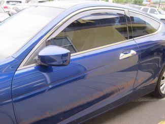 2008 Honda Accord EX-L Englewood, Colorado 42