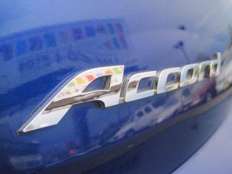 2008 Honda Accord EX-L Englewood, Colorado 49