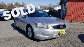 Used cars frederick used car dealer frederick for Honda dealer frederick md