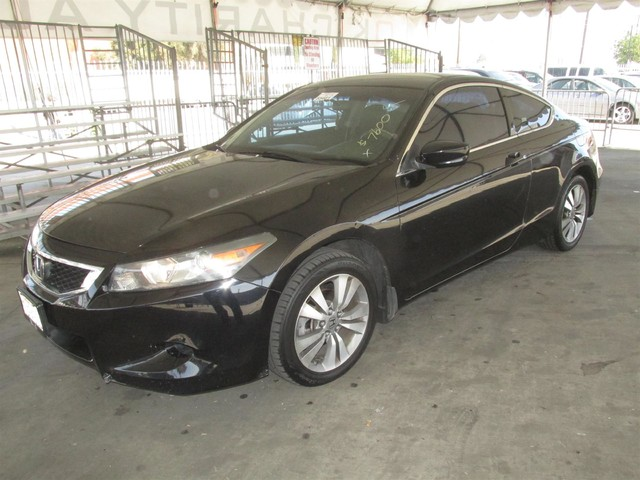 2008 Honda Accord LX-S Please call or e-mail to check availability All of our vehicles are avai