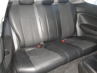 2008 Honda Accord LX-S Gardena, California 12