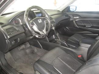 2008 Honda Accord LX-S Gardena, California 4