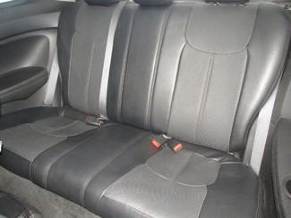 2008 Honda Accord LX-S Gardena, California 10