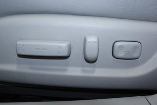 2008 Honda Accord EX-L Kensington, Maryland 27