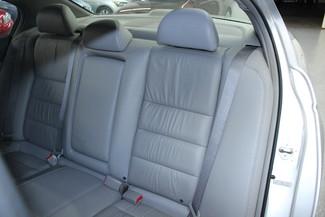 2008 Honda Accord EX-L Kensington, Maryland 37