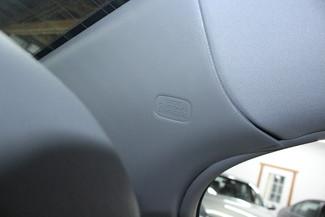 2008 Honda Accord EX-L Kensington, Maryland 38