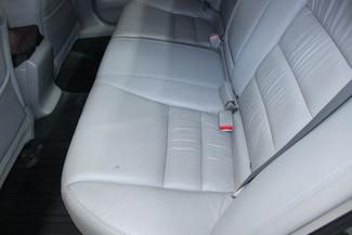 2008 Honda Accord EX-L Kensington, Maryland 39
