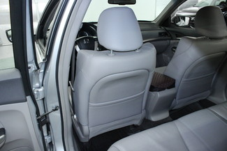 2008 Honda Accord EX-L Kensington, Maryland 41