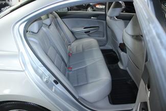 2008 Honda Accord EX-L Kensington, Maryland 46