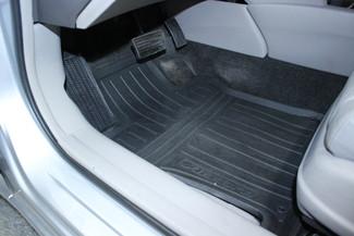 2008 Honda Accord EX-L Kensington, Maryland 29
