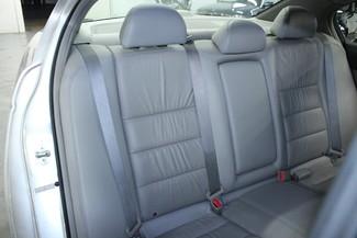 2008 Honda Accord EX-L Kensington, Maryland 47