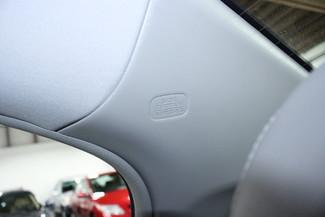 2008 Honda Accord EX-L Kensington, Maryland 48