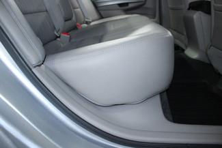 2008 Honda Accord EX-L Kensington, Maryland 50