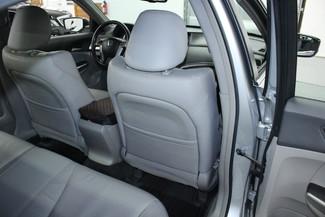 2008 Honda Accord EX-L Kensington, Maryland 51