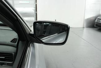 2008 Honda Accord EX-L Kensington, Maryland 53