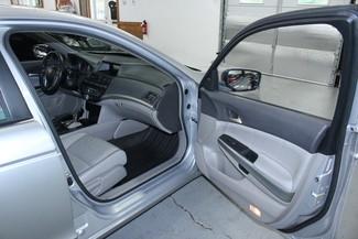 2008 Honda Accord EX-L Kensington, Maryland 54