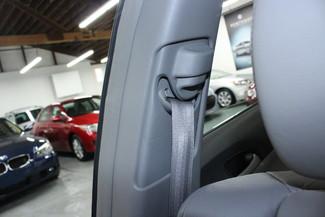 2008 Honda Accord EX-L Kensington, Maryland 59