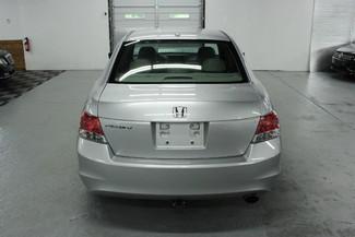 2008 Honda Accord EX-L Kensington, Maryland 3