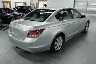 2008 Honda Accord EX-L Kensington, Maryland 6