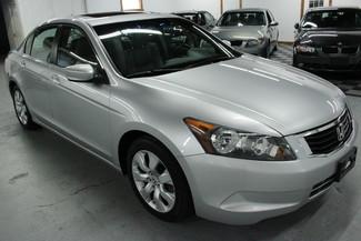 2008 Honda Accord EX-L Kensington, Maryland 12