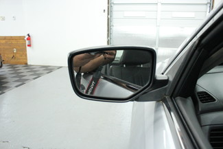 2008 Honda Accord EX-L Kensington, Maryland 15