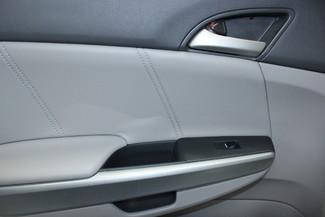 2008 Honda Accord EX-L Kensington, Maryland 32