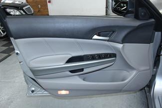 2008 Honda Accord EX-L Kensington, Maryland 17