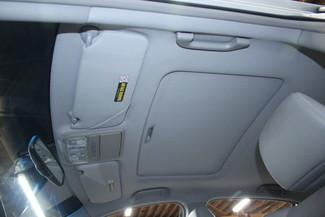 2008 Honda Accord EX-L Kensington, Maryland 20