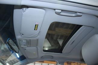 2008 Honda Accord EX-L Kensington, Maryland 21