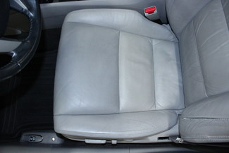 2008 Honda Accord EX-L Kensington, Maryland 25