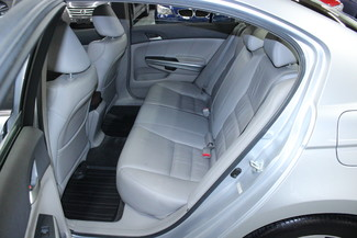 2008 Honda Accord EX-L Kensington, Maryland 33