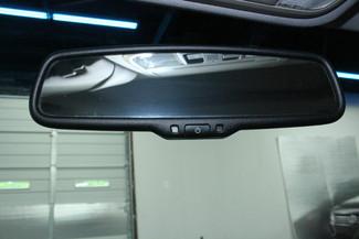 2008 Honda Accord EX-L Kensington, Maryland 74