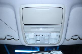 2008 Honda Accord EX-L Kensington, Maryland 75