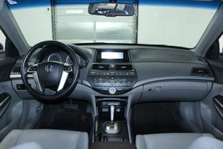 2008 Honda Accord EX-L Kensington, Maryland 79