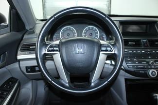 2008 Honda Accord EX-L Kensington, Maryland 80