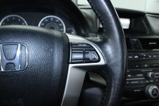 2008 Honda Accord EX-L Kensington, Maryland 81