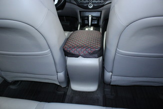 2008 Honda Accord EX-L Kensington, Maryland 65