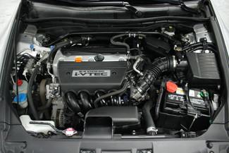2008 Honda Accord EX-L Kensington, Maryland 89